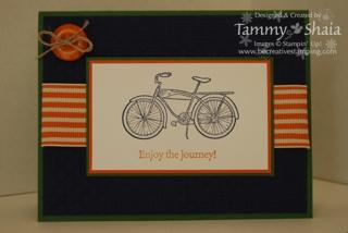 Bike card2