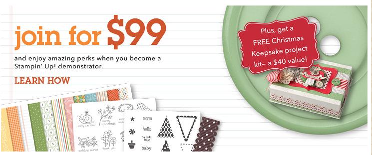 Starter Kit:$99
