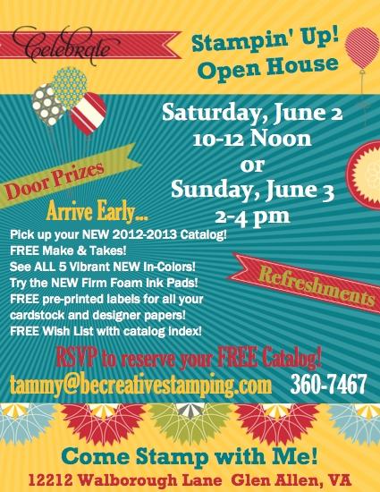 Open House Flyer-001