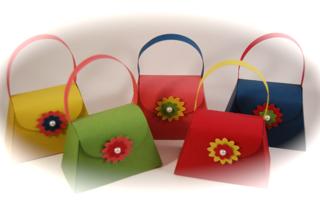 Petite purses #1