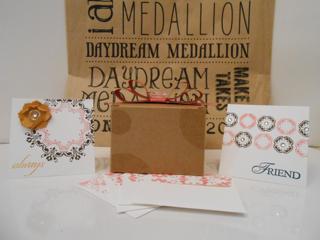 M & T daydream med #2