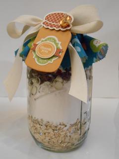 Jar #1