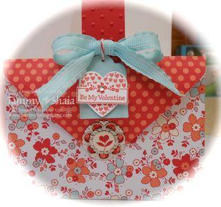 Valentine Bundle #2