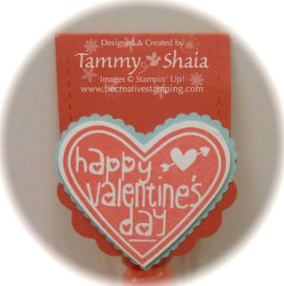 Valentine Treat Bundle