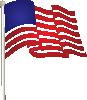 Usflag_clip_art_small