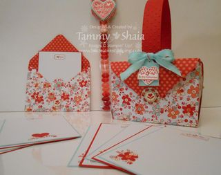 Valentine Bundle #1