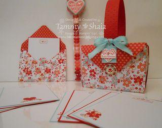 Valentine Bundle #1