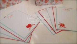 Valentine Bundle #3