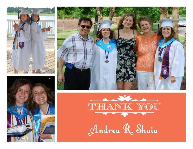 Andrea's Grad Thank You-001