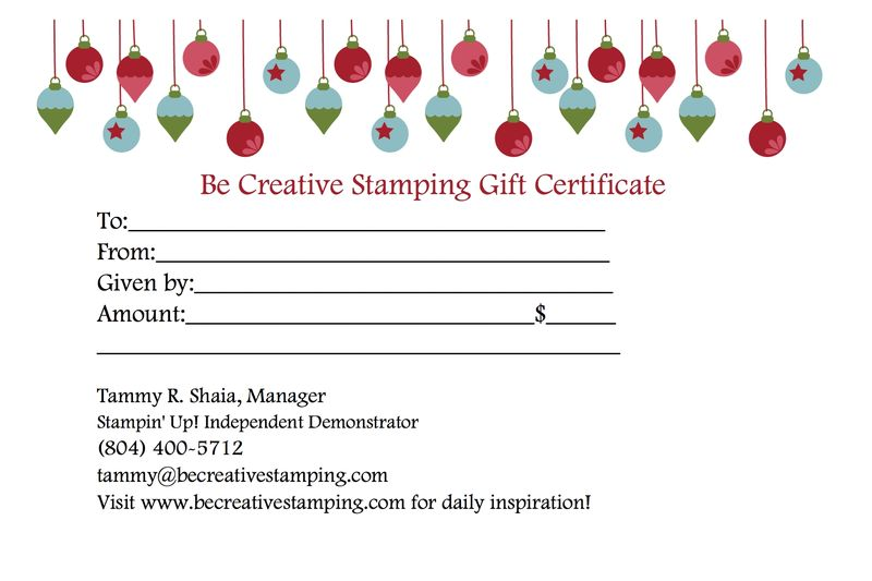 BCS Gift Certificate-001