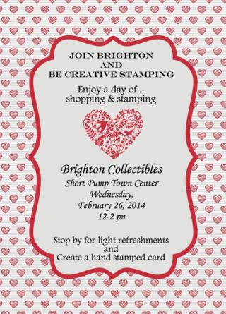 Brighton Post Card-001