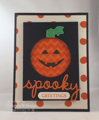 Sparkly Seasons Stamp Set 2