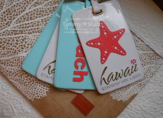 2015 Stampin' Up! Incentive Trip Hawaii 5