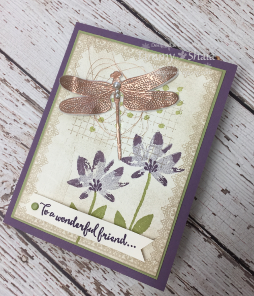 Dragonfly Dreams Stamp Set (hostess club 2)jpg