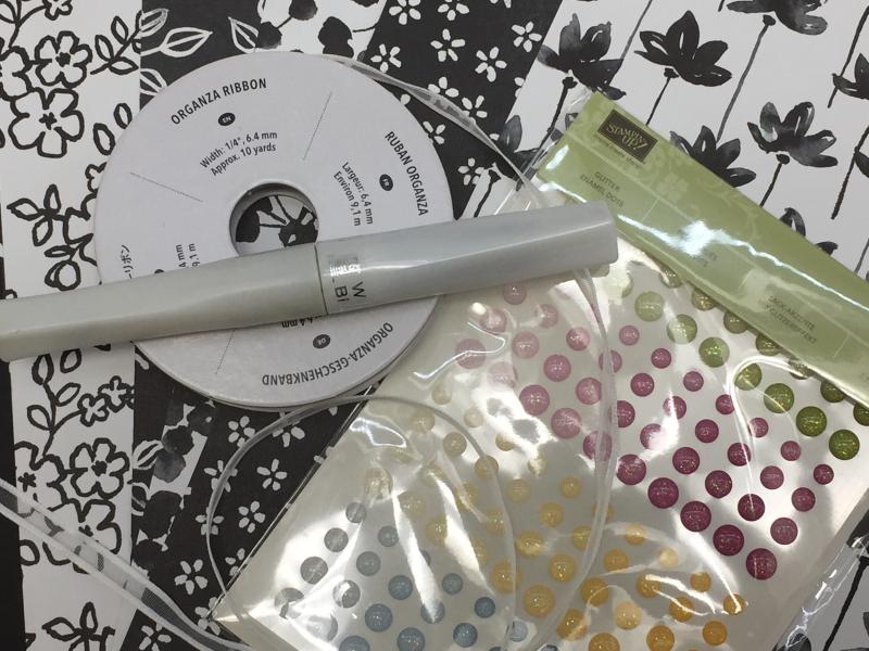 Petal Passion Kit