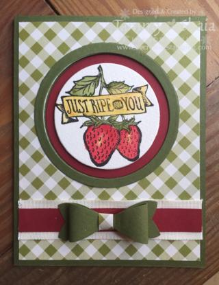 Market Fresh Card 1