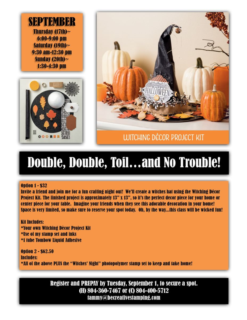 Witching Decor Class Flyer-page-0