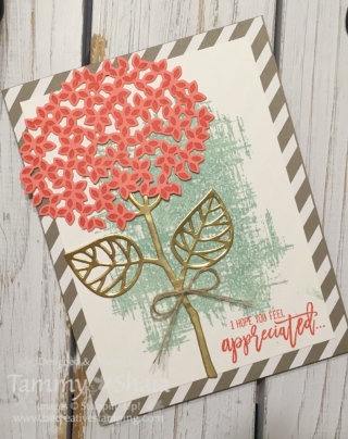 Thoughtful Branches Stamp Set0002