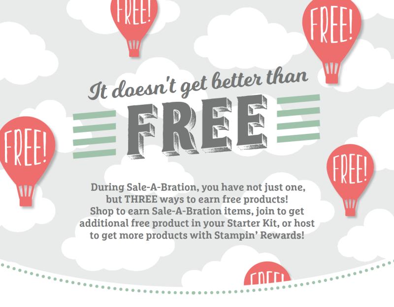 SAB Free Products