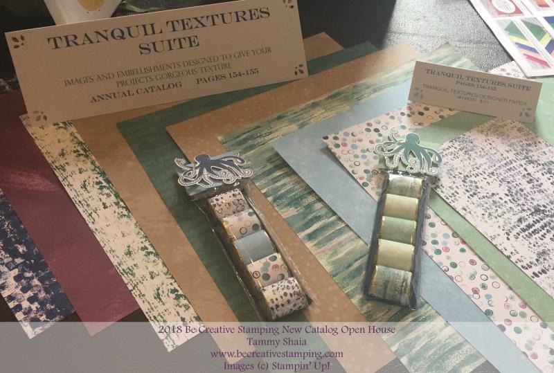 2018 SU Catalog Open House 14
