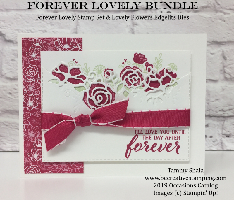 Forever Lovely Bundle