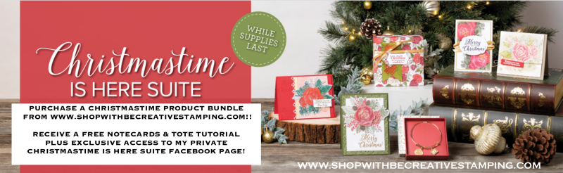 Christmastime Is Here Suite FB Header copy