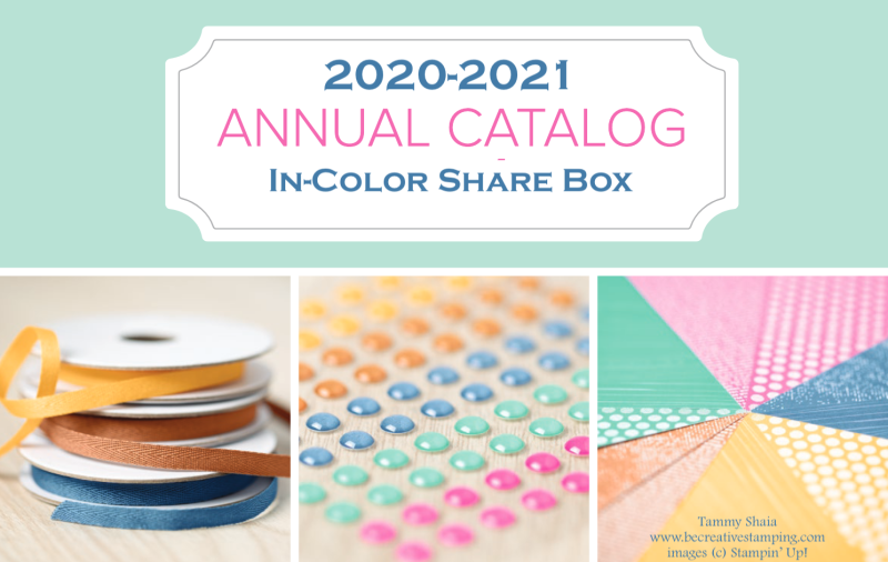 2020-2022 In Color Graphics
