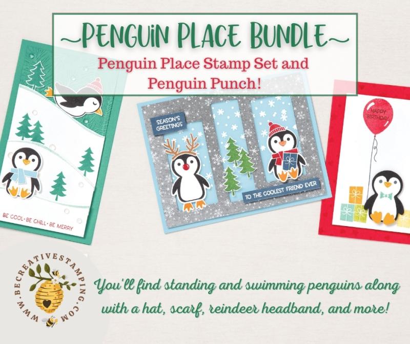 8_30_  Penguin Place Bundle